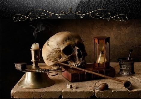 Обучение магии и колдовству магами ночная молитва о помощи бога вернуть мужа в семью